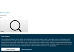Image link to BioMedCentral Journals