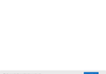 Image link to National Academies of Sciences - Health and Medicine Reports